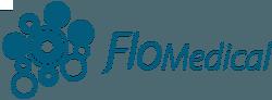 FloMedical